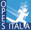 OPES formazione online